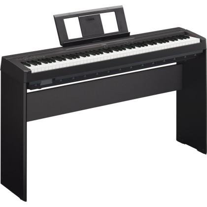 Yamaha P-45 88-Keys Digital Piano (P45 / P 45) *ETA: January 2021*
