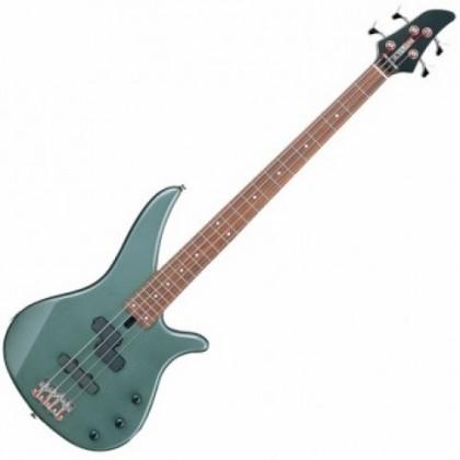 Yamaha RBX270J 4 String Electric Bass Guitar - Mist Green (RBX-270J)